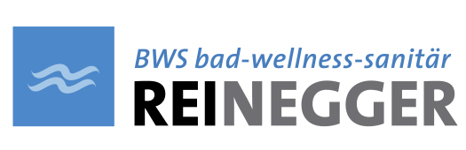 Reinegger - bad, wellness, sanitär